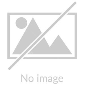 اطلاعیه مهم | هک ابزار فارسی